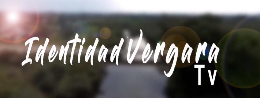 IDENTIDAD VERGARA 25-5-2018