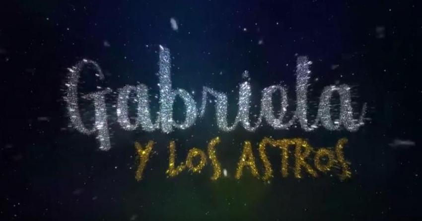 Gabriela y los Astros: purificar ambientes con sal