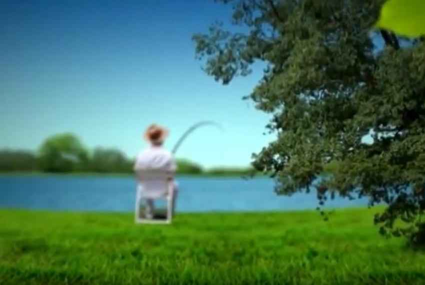 Fanáticos por la Pesca programa 365